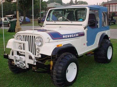 1976-Jeep-CJ-5-ABJS4.jpg