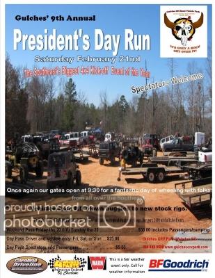 2015presidentsdayflier_zps3a428f92.jpg