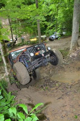 ultimate-adventure-2015-part-1-pewe-in-kennys-cj-10.jpg