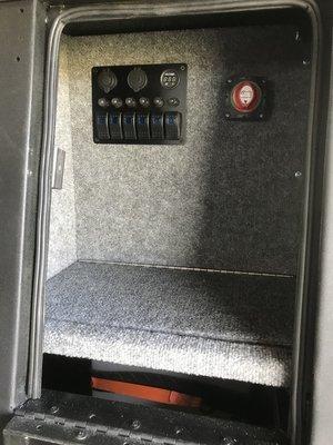 D4F8A83B-8699-49AF-BC70-A9B3B033FD00.jpeg