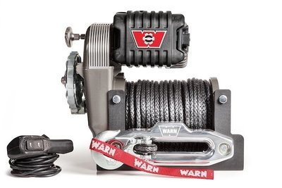 warn-m8274-70-self-recovery-winch-101070-main.jpg
