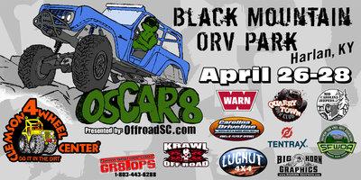 OffroadSC-OSCAR 2019 banner.jpg