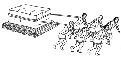 how-were-the-pyramids-built-rollers.png