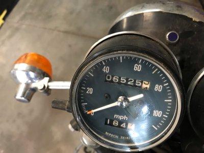 bike5.jpeg