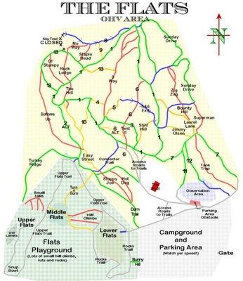 Flat Lands Map2013.jpg