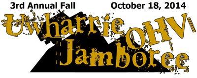 JAMBOREE_LOGO_High_Res.jpg