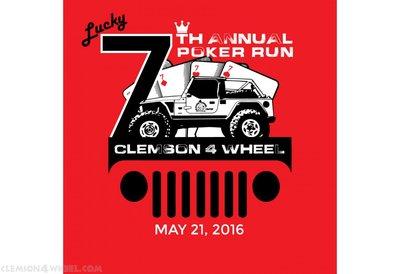 clemson-4-wheel-jeep-poker-run-2016_1.jpg