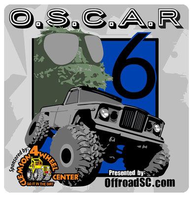 Offroad-SC-OSCAR-2017-sticker.jpg