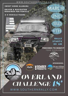 Screenshot-2018-1-31 Overland Challenge.jpg
