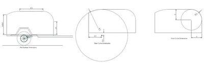 dimensions.jpg