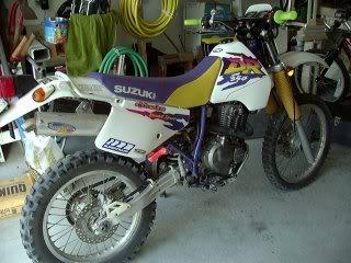 SuzukiDR350.jpg